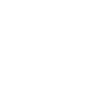 Lakeustalo