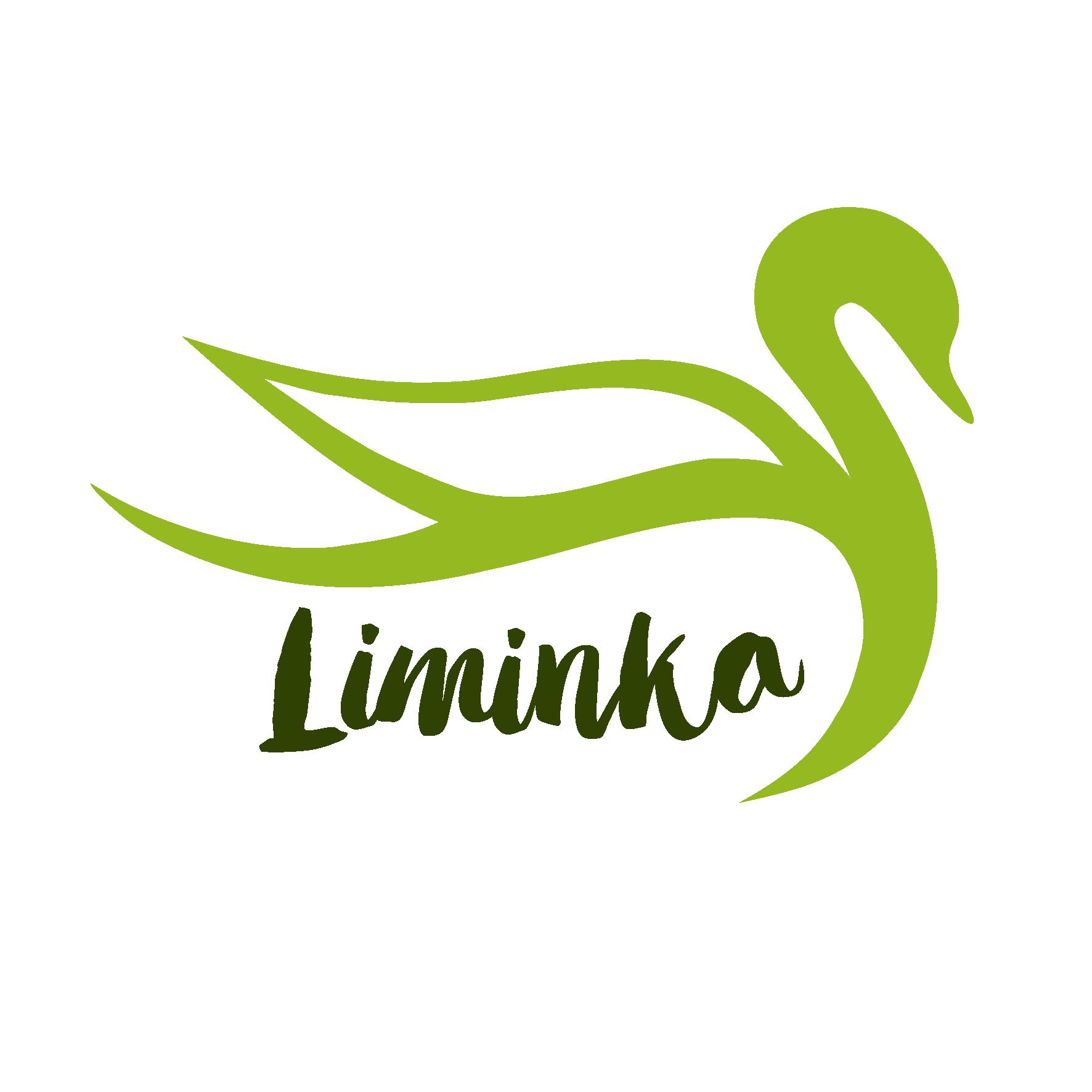Lakeustalo Liminka